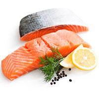 полезные Полиненасыщенные жиры